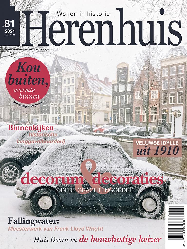 (c) Herenhuis.nl